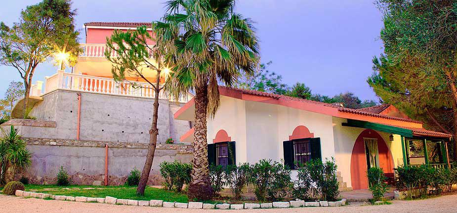 appartamento_Vela_Club_Residence