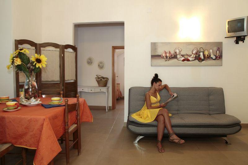 appartamento_Vela_Club_Residence_70