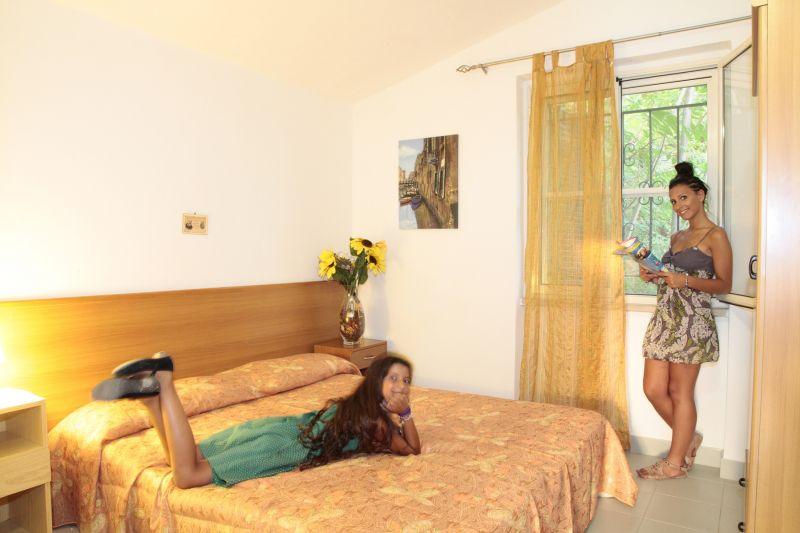 appartamento_Vela_Club_Residence_74