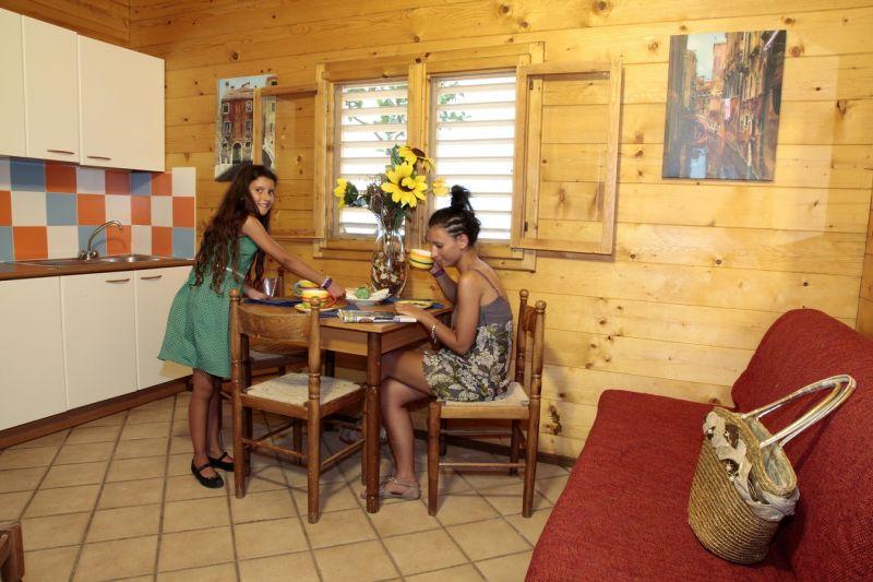 appartamento_Vela_Club_Residence_77